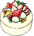 happycakemini2.png